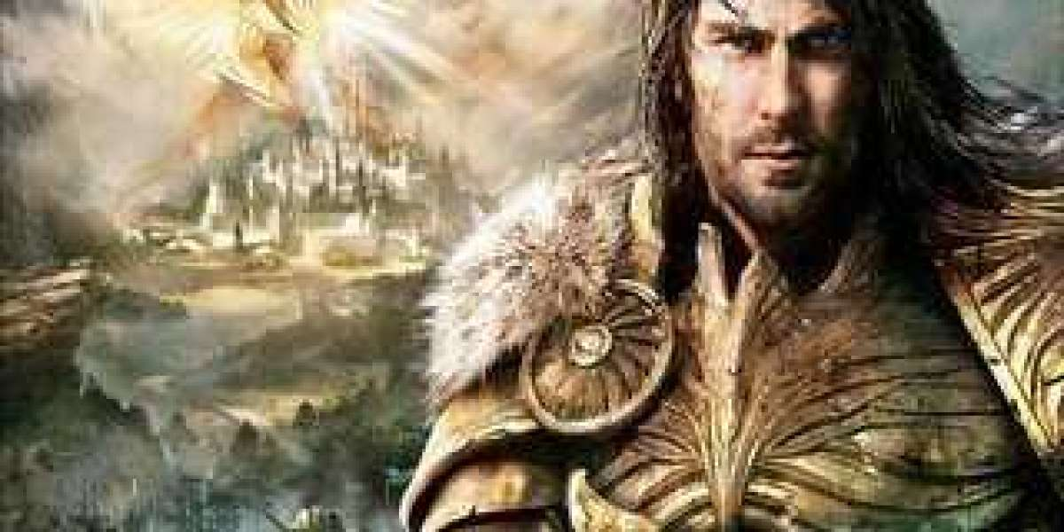 Might And Magic: Heroes VII Trial By Fire Ultimate Patch 32 Full Utorrent Pc